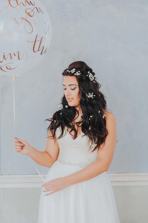 woollaton hall wedding, wedding stationery, modern calligraphy stationery