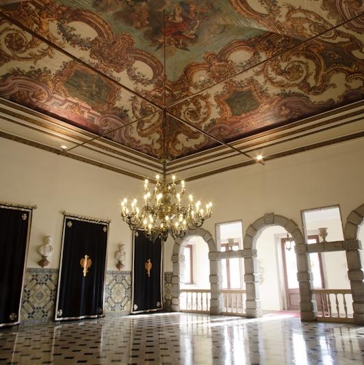 PALACIO PRESIDENCIAL.jpg