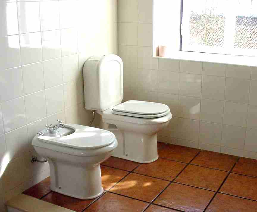 wc1and2.jpg