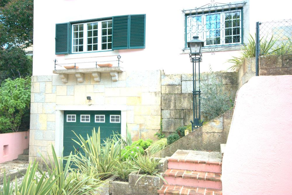 casa 4 - Cópia.jpg