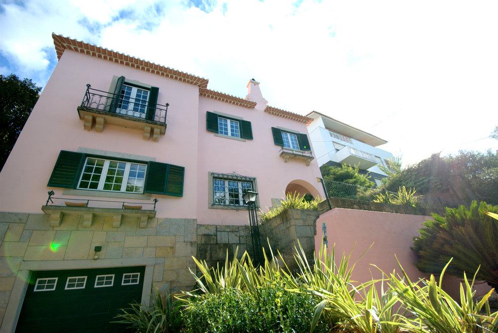 Casa front Oeiras3.jpg