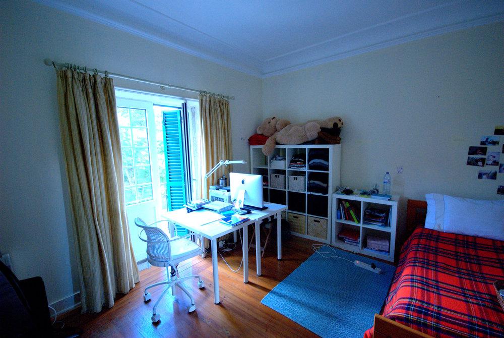 Casa front Oeiras7.jpg