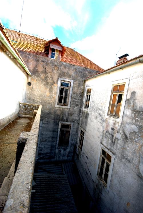 Hotel 6.jpg