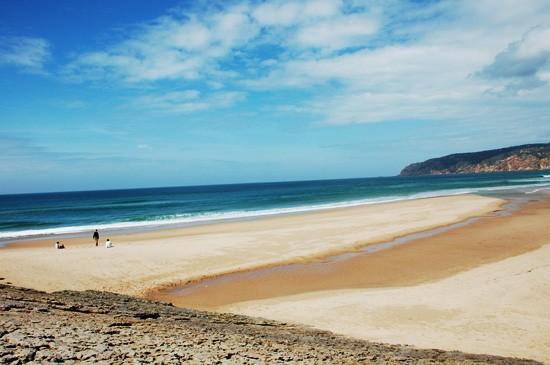 praia_do_guincho_cascais.jpg