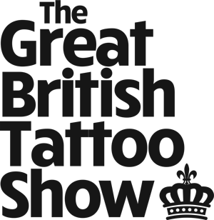 The Great British Tattoo Show