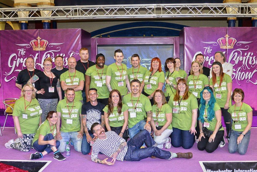 Team Pic 2015.jpg