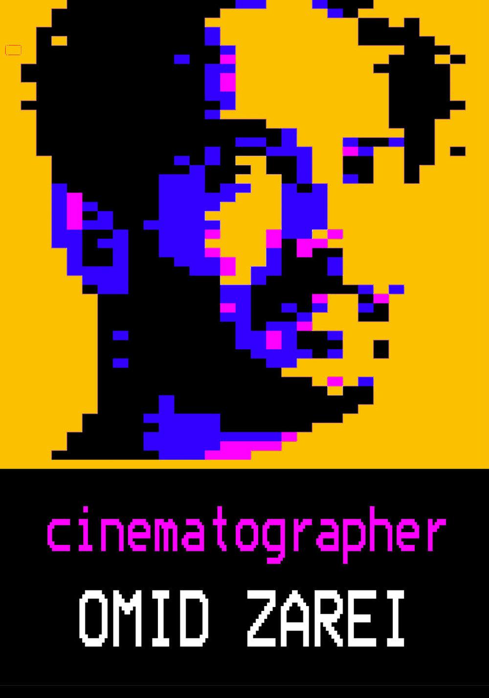 omid-zarei-cinematographer-copenhagen-logo