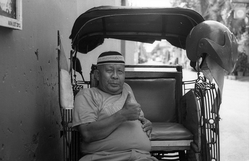 Faces of Indonesia (1 of 9).jpg