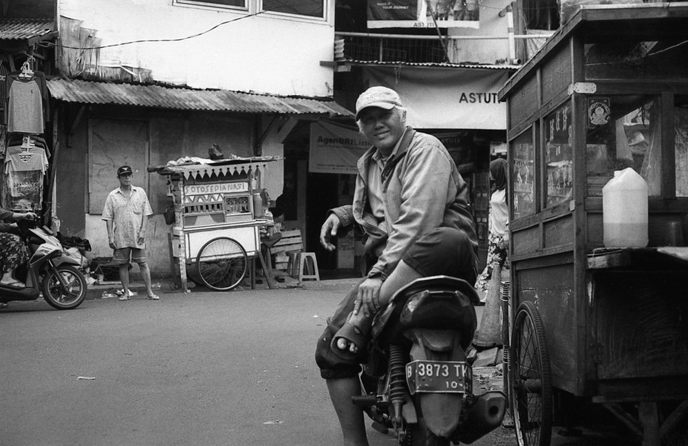 Faces of Indonesia (3 of 9).jpg