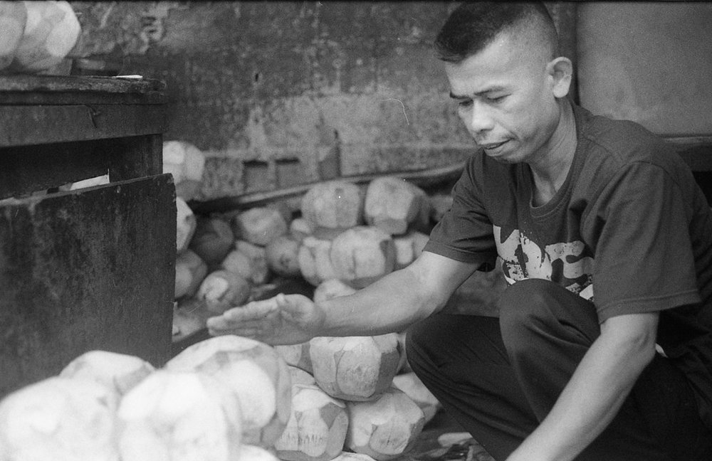 Faces of Indonesia (5 of 9).jpg