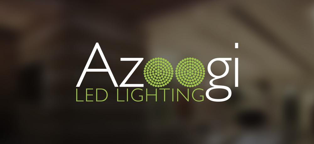 Azoogi banner.jpg