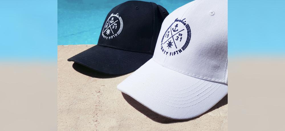 MM85 hats banner.jpg