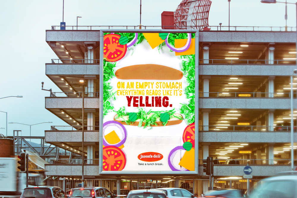 Yelling_Parking Billboard.png