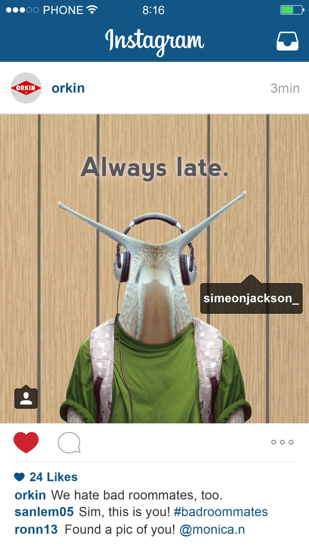IG_Snail.png
