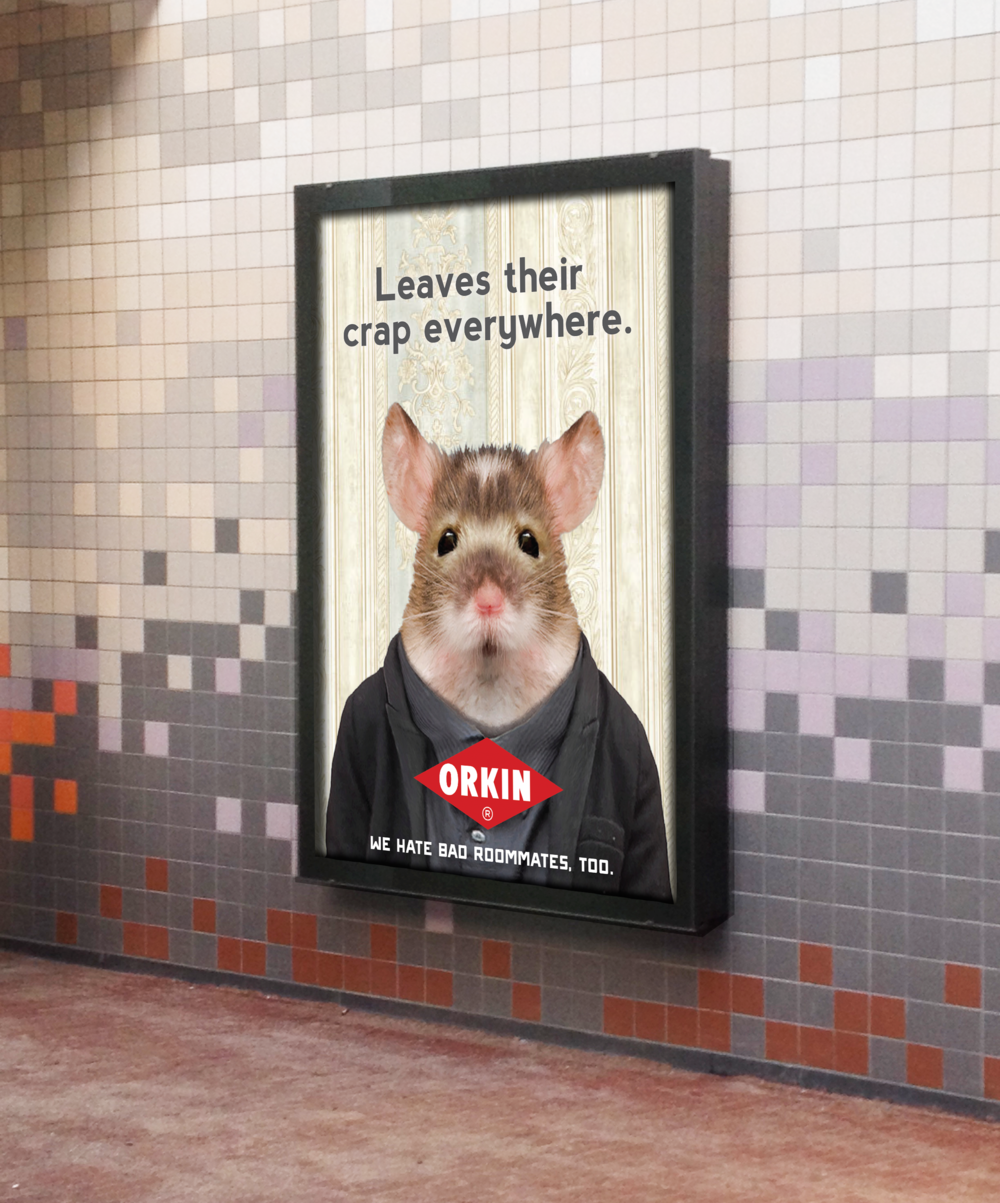 Subway_Mouse.png