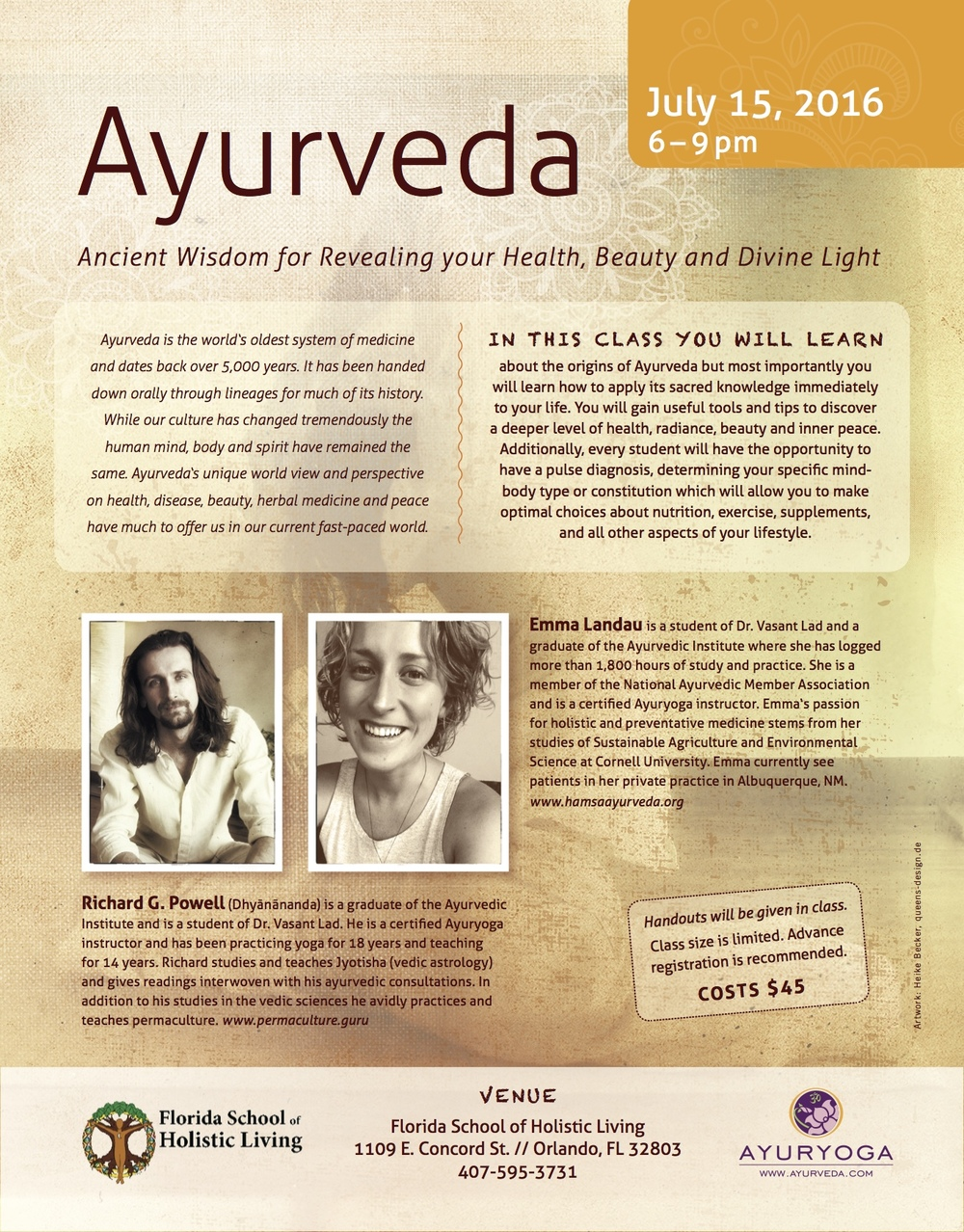 Ayurveda_July15-2016-print-2.jpg