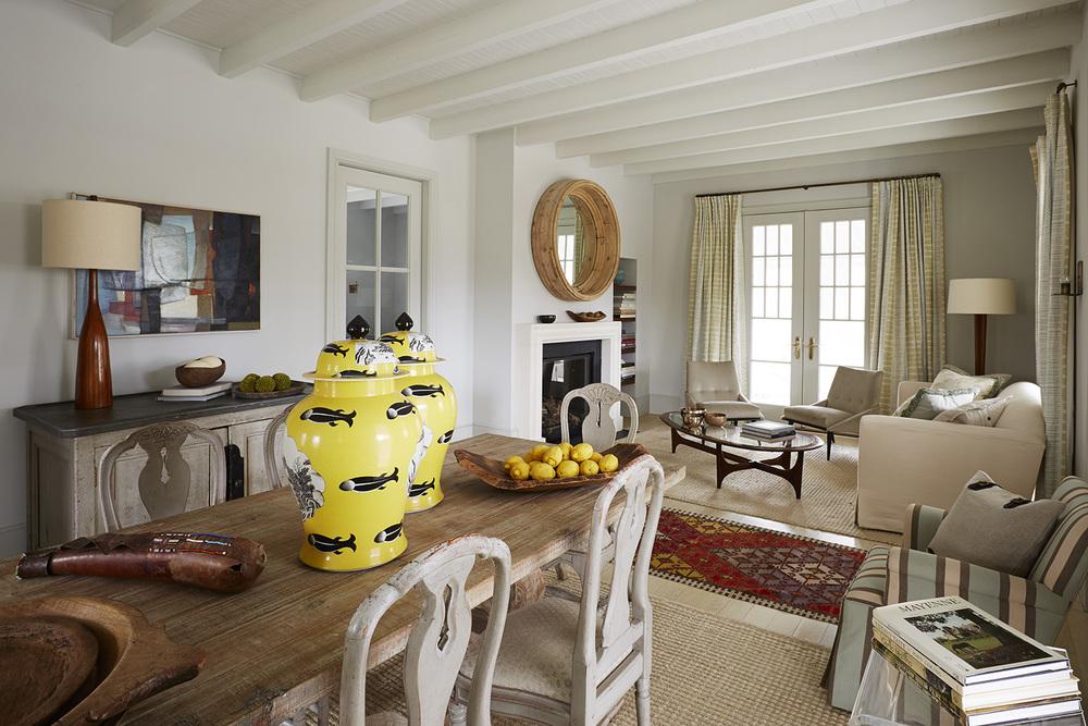 Alexander_Doherty_Design_Victorian_Beach_House_1.jpg