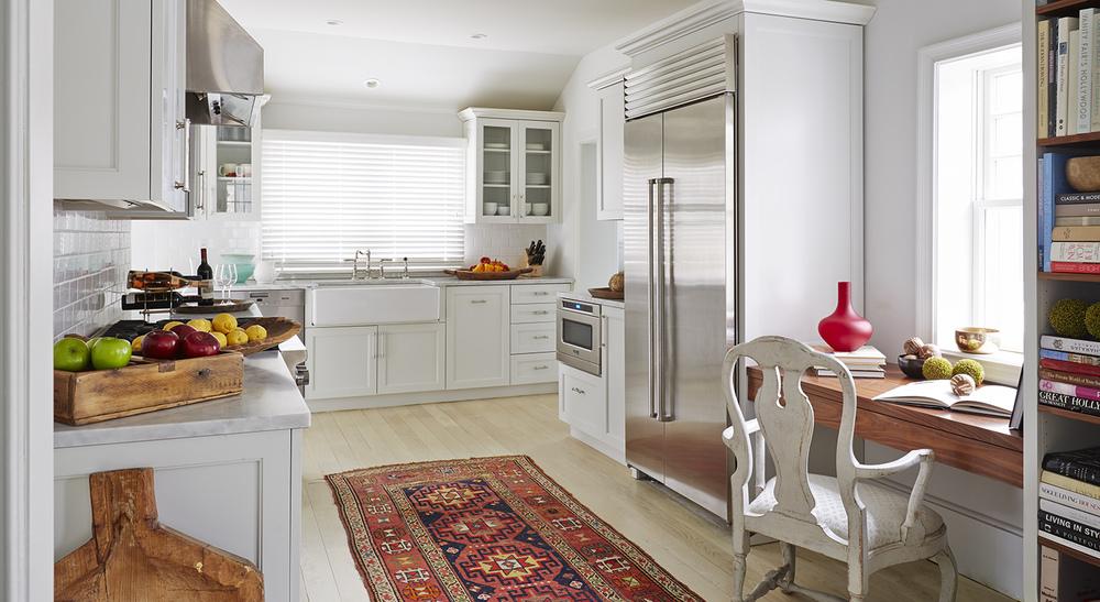 Alexander_Doherty_Design_Victorian_Beach_House_5.jpg