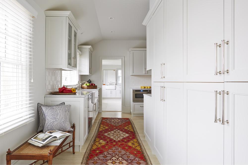 Alexander_Doherty_Design_Victorian_Beach_House_6.jpg