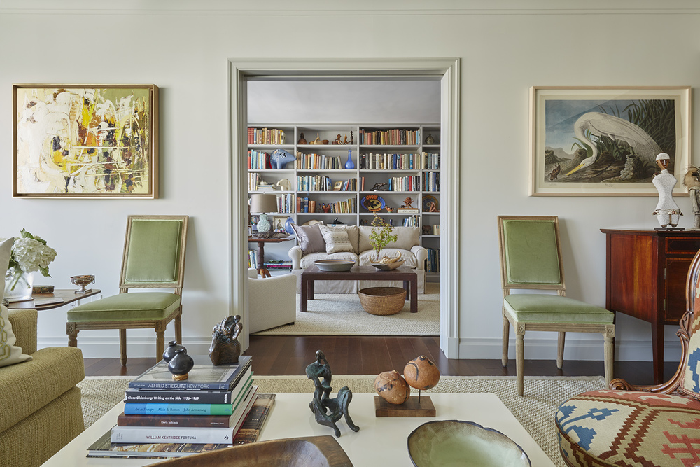 Alexander_Doherty_Design_Manhattan_House_6.jpg
