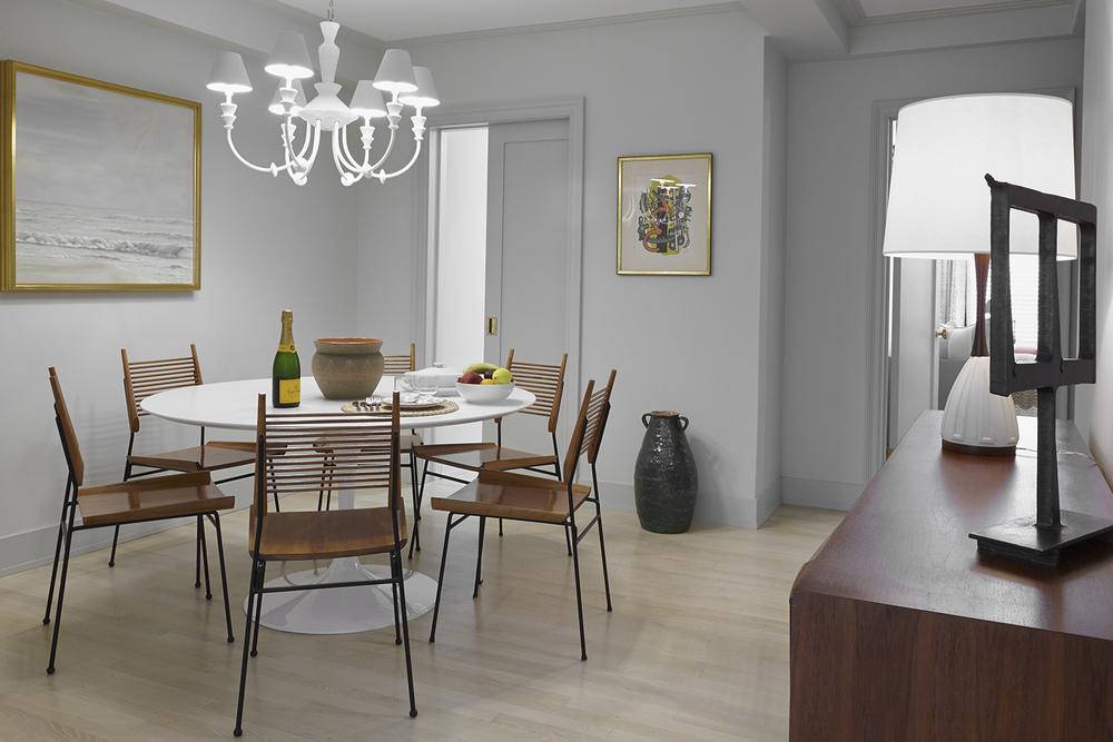 Alexander_Doherty_Design_The_Ardsley_Central_Park_West_3.jpg