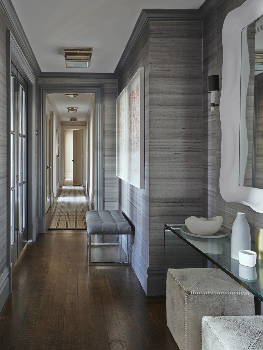 Alexander_Doherty_Design_Riverside_Park_4.jpg