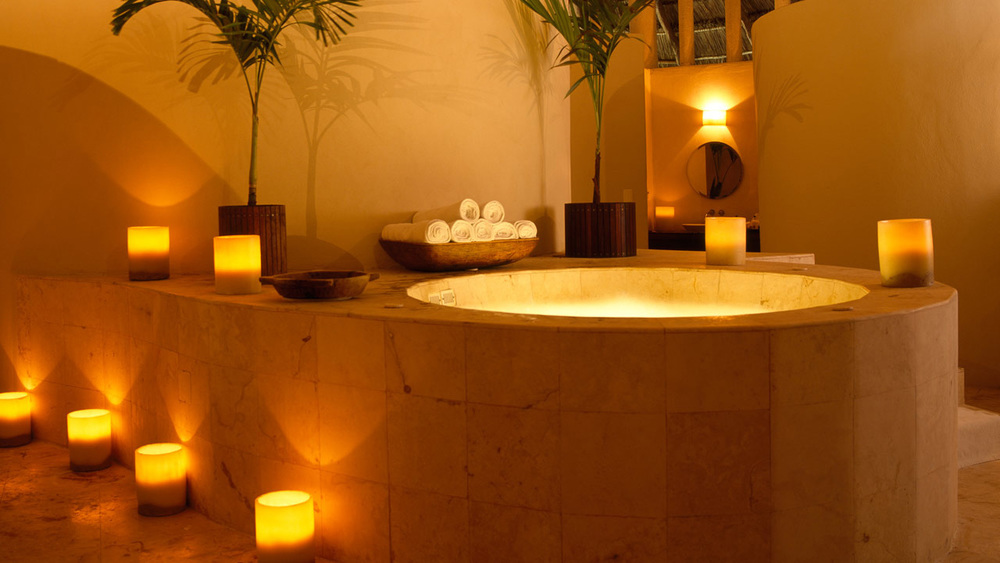 vrm-spa-tub-1280x720.jpg