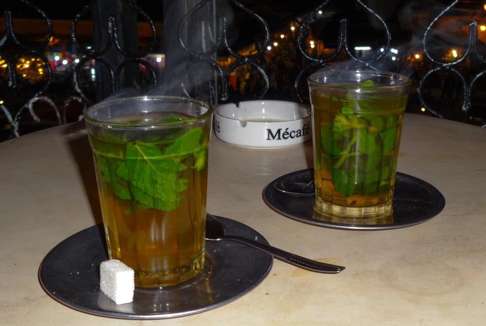 Tea1.jpg