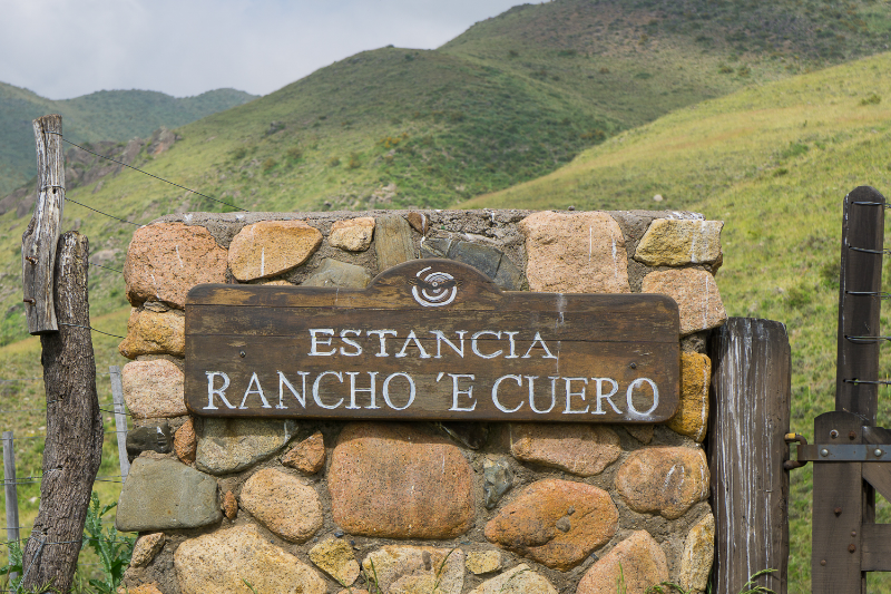 Rancho-1.jpg