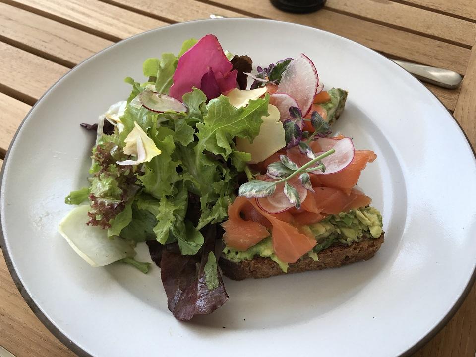 acacia-lunch4.jpg