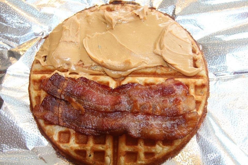 mmm-waffles-jackson-hole-corbets-cabin.jpg