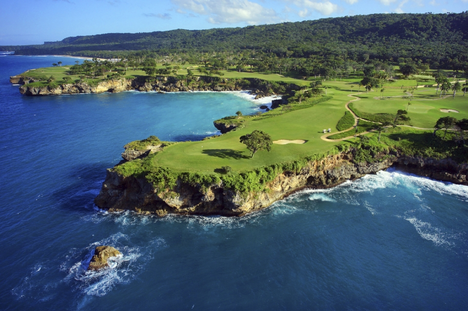 Playa Grande Golf Course_High Res_3165.jpg