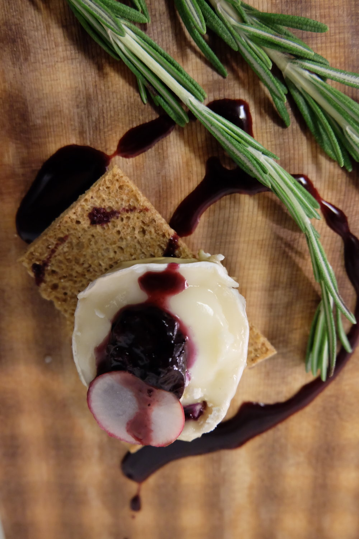 Food Pairing Bruichladdich 16.jpg