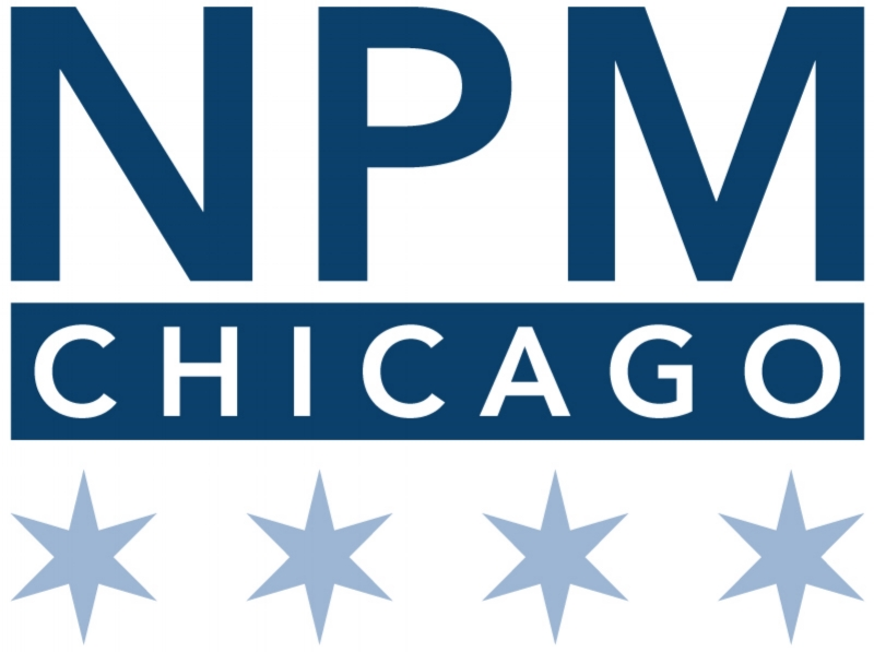 NPM Chicago