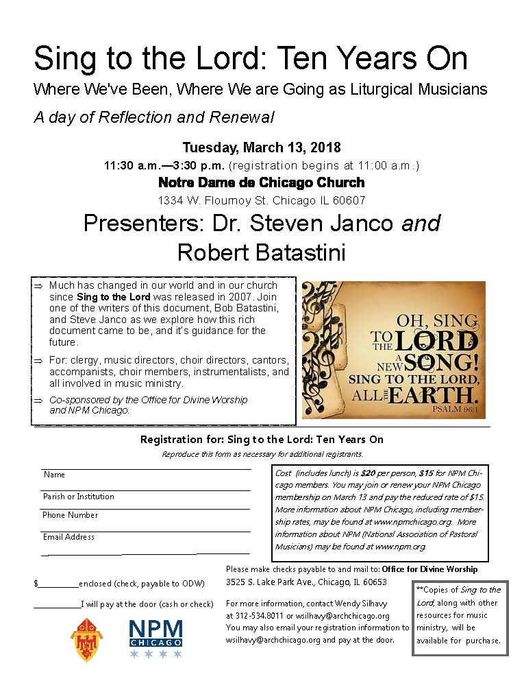 Flyer sing to the lord march 13 2018_Page_1.jpg