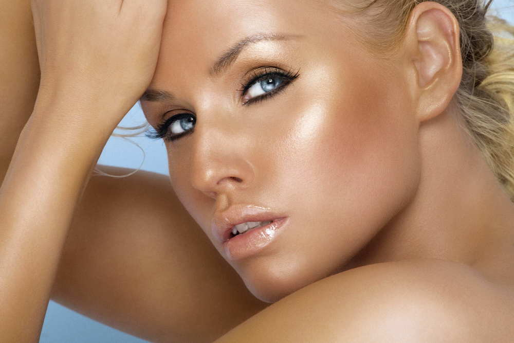 tan-face2.jpg