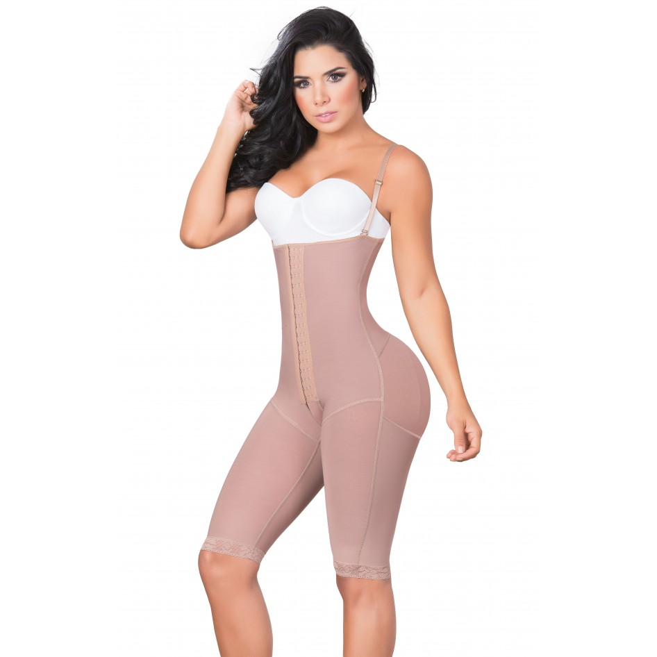 9e4f79772afa8 3010-front---long-bodyshaper-with-covered-back.