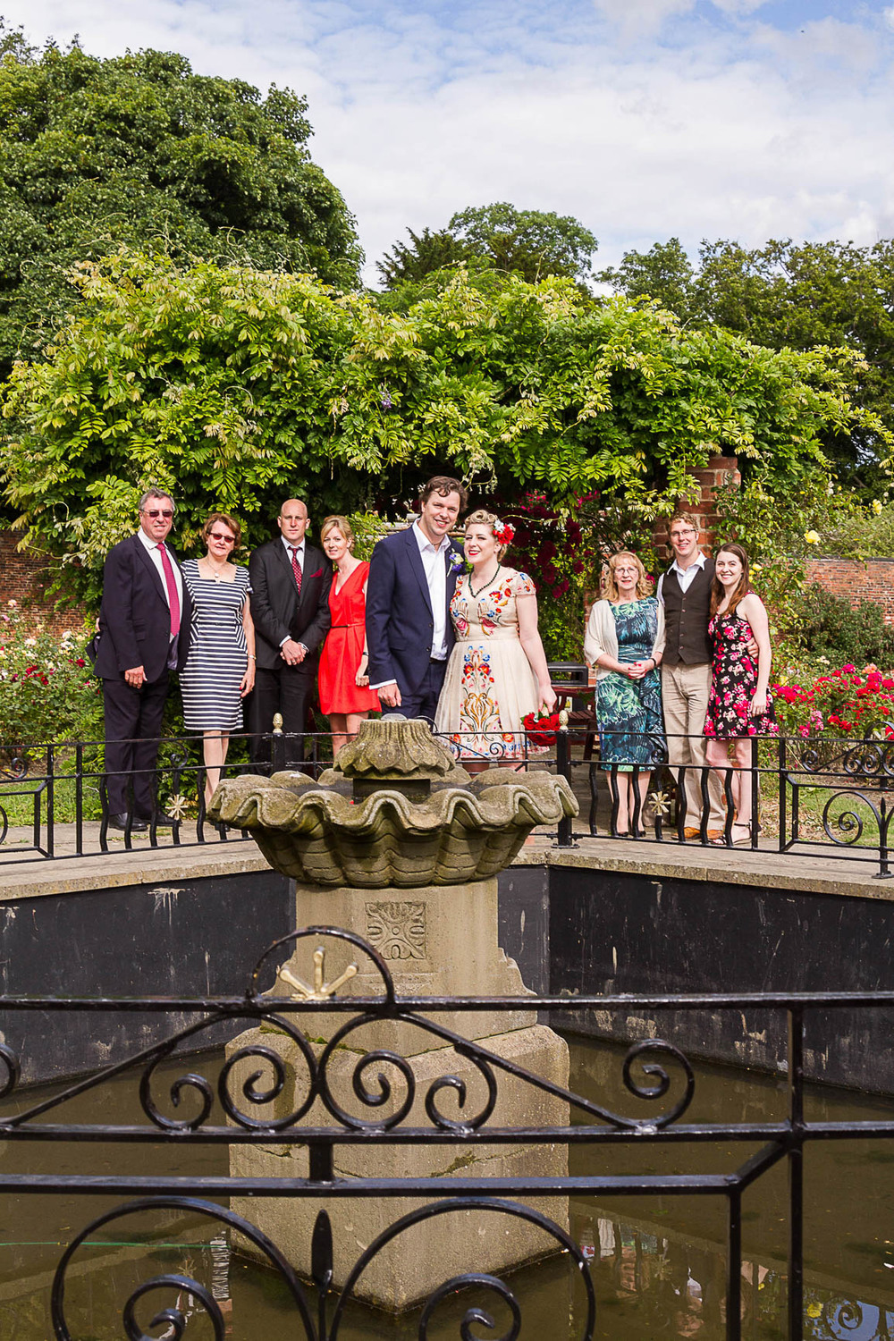 Kim & Mark_Wedding_Leeds_23.07.15_SJW Photography_Warrington_2325.jpg