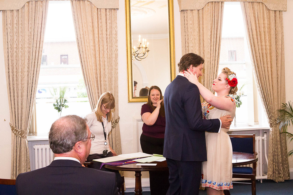 Kim & Mark_Wedding_Leeds_23.07.15_SJW Photography_Warrington_2698.jpg