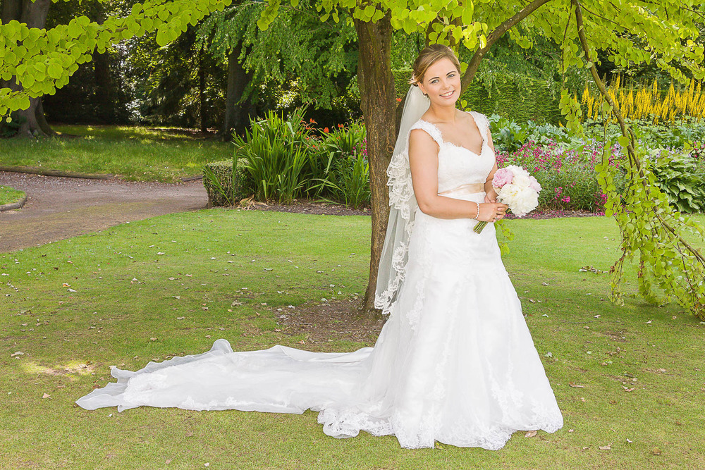 Wrap_ SJWPhotography_Warrington_Lifestyle Photographer_Lymm (90 of 162).jpg