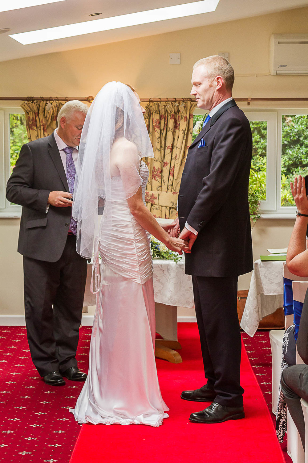 Kelly & Tony_Wedding_Windy Harbour Farm_July2015_SJW Photography_Warrington-174.jpg