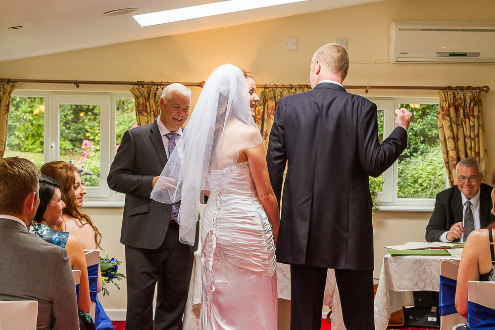 Kelly & Tony_Wedding_Windy Harbour Farm_July2015_SJW Photography_Warrington-169.jpg