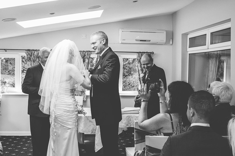 Kelly & Tony_Wedding_Windy Harbour Farm_July2015_SJW Photography_Warrington-183.jpg