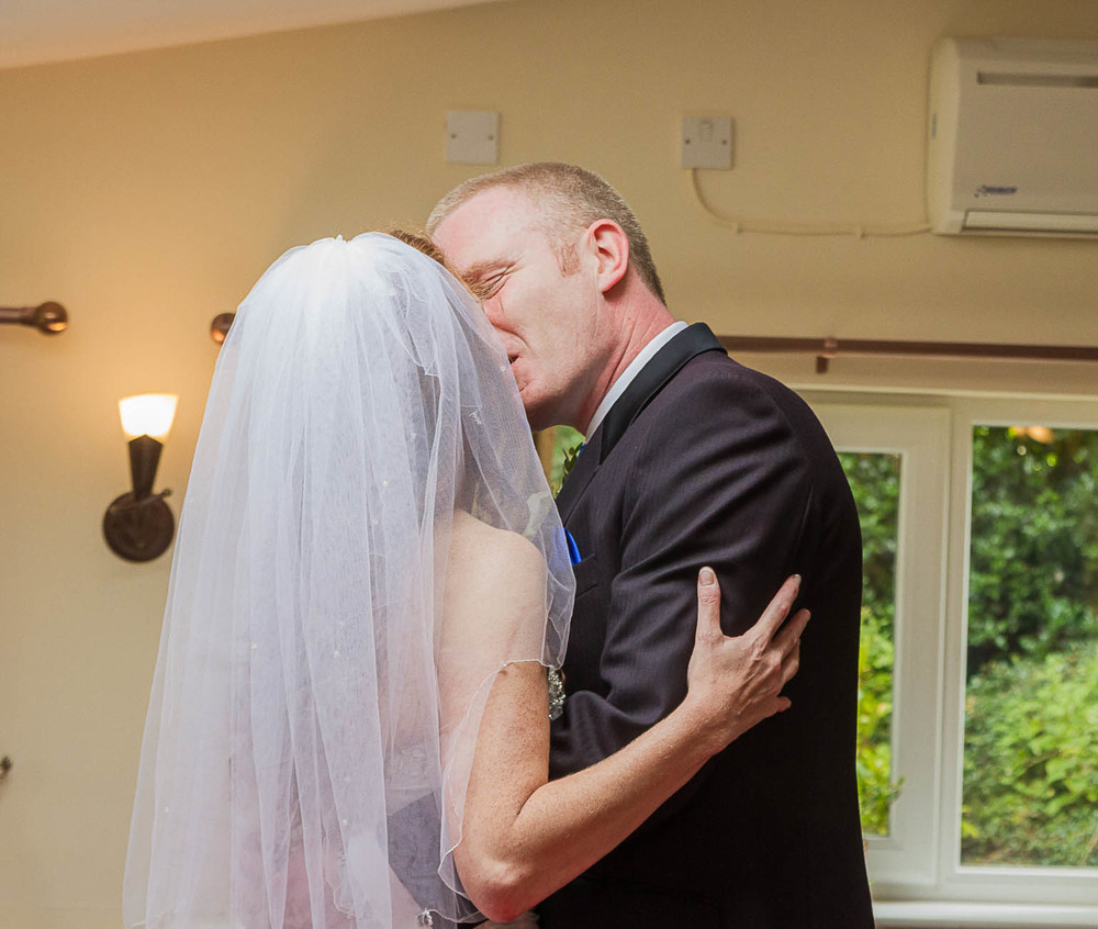 Kelly & Tony_Wedding_Windy Harbour Farm_July2015_SJW Photography_Warrington-186.jpg