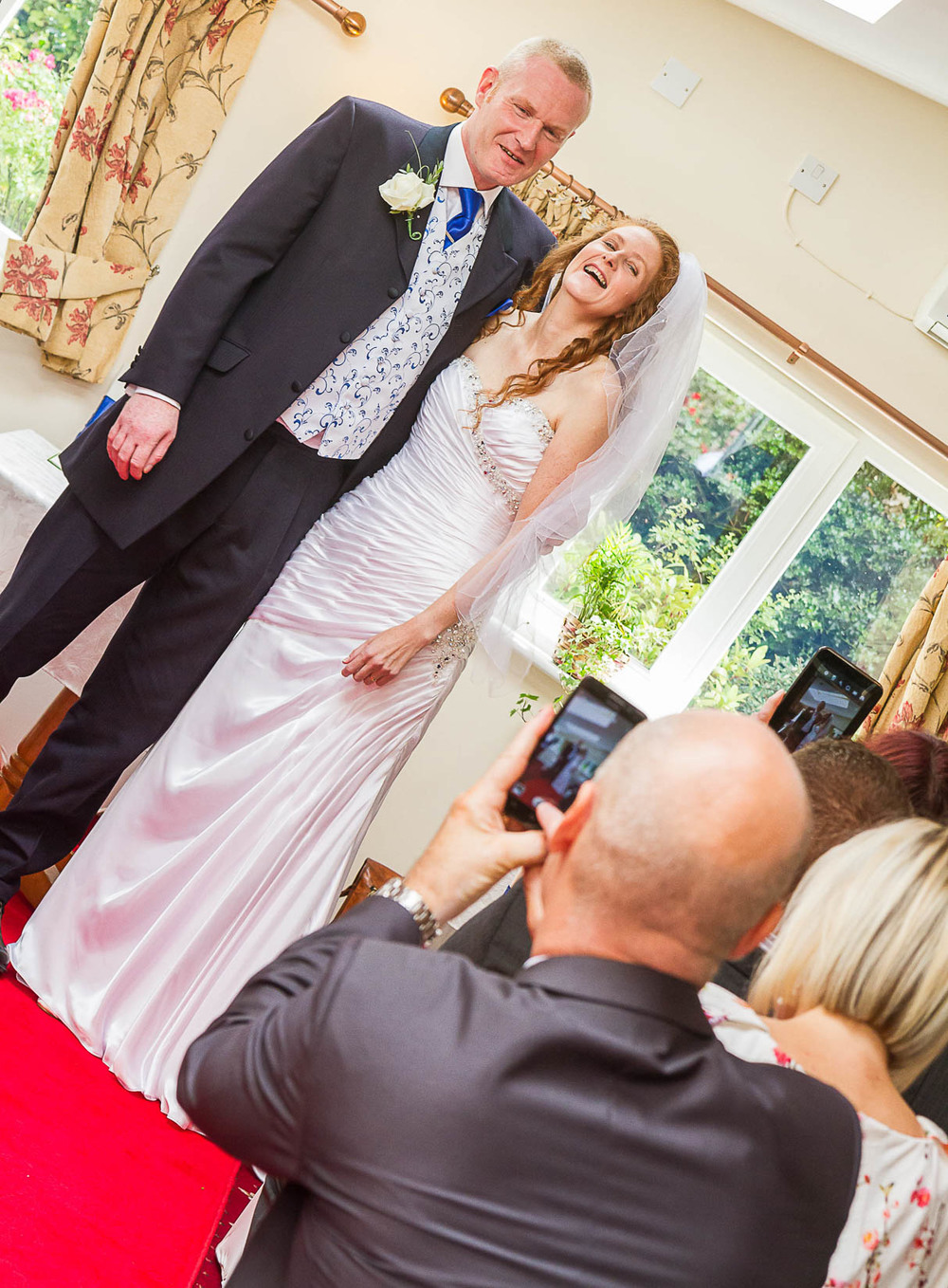 Kelly & Tony_Wedding_Windy Harbour Farm_July2015_SJW Photography_Warrington-198.jpg