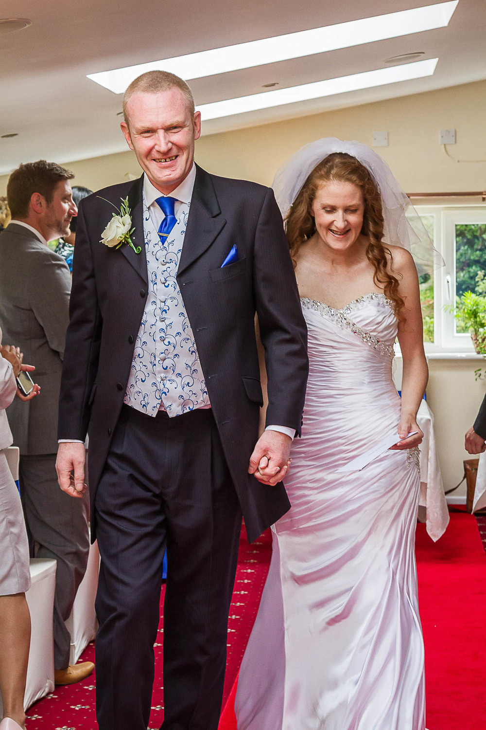 Kelly & Tony_Wedding_Windy Harbour Farm_July2015_SJW Photography_Warrington-205.jpg