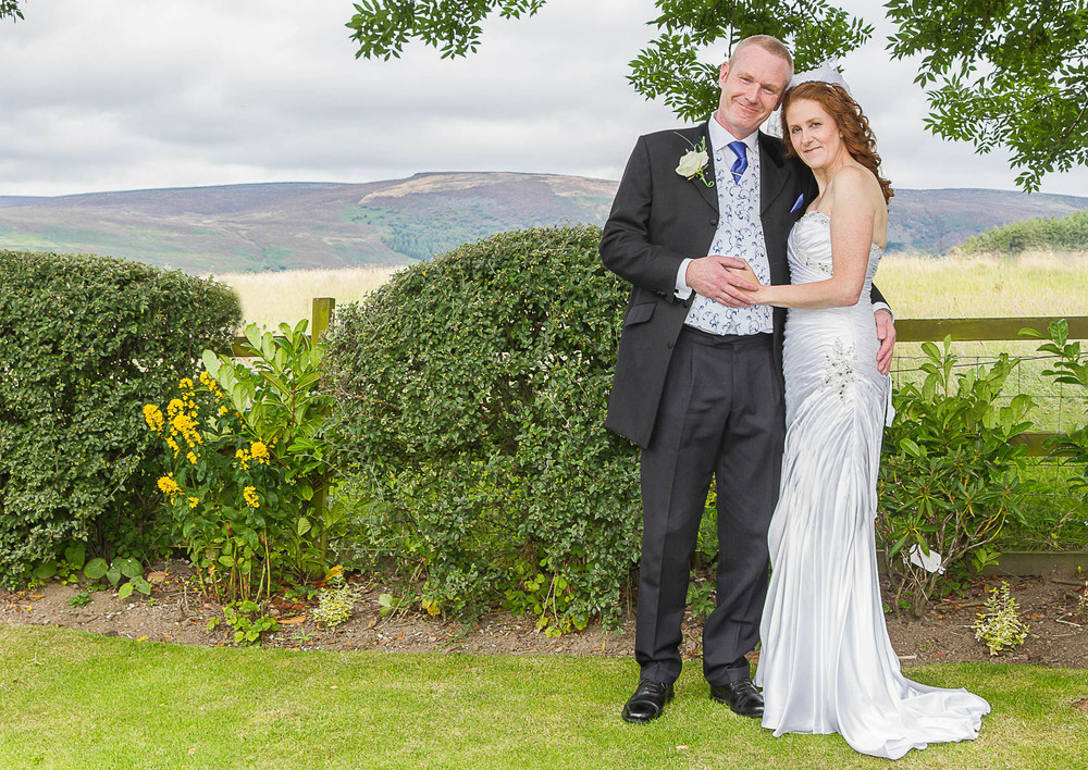 Kelly & Tony_Wedding_Windy Harbour Farm_July2015_SJW Photography_Warrington-226.jpg