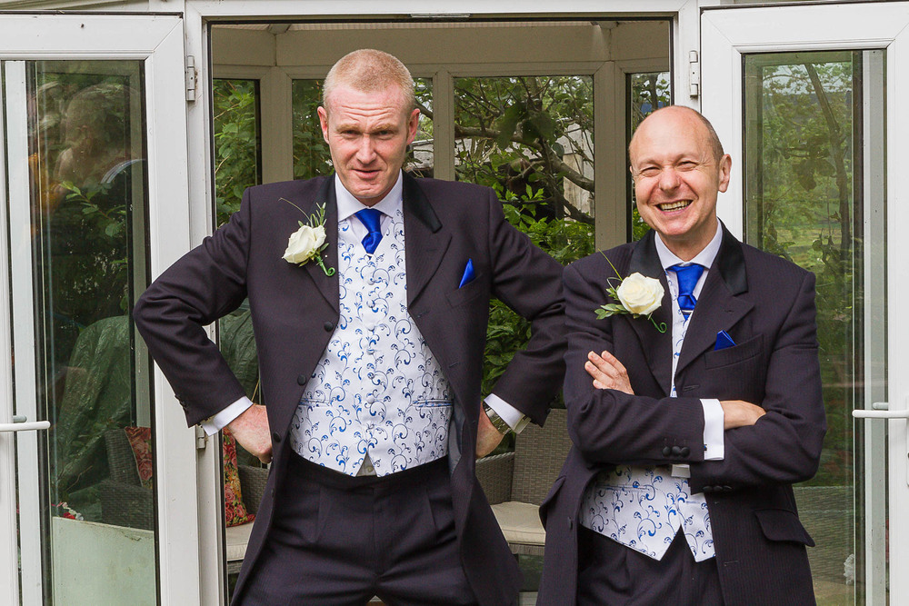 Kelly & Tony_Wedding_Windy Harbour Farm_July2015_SJW Photography_Warrington-246.jpg