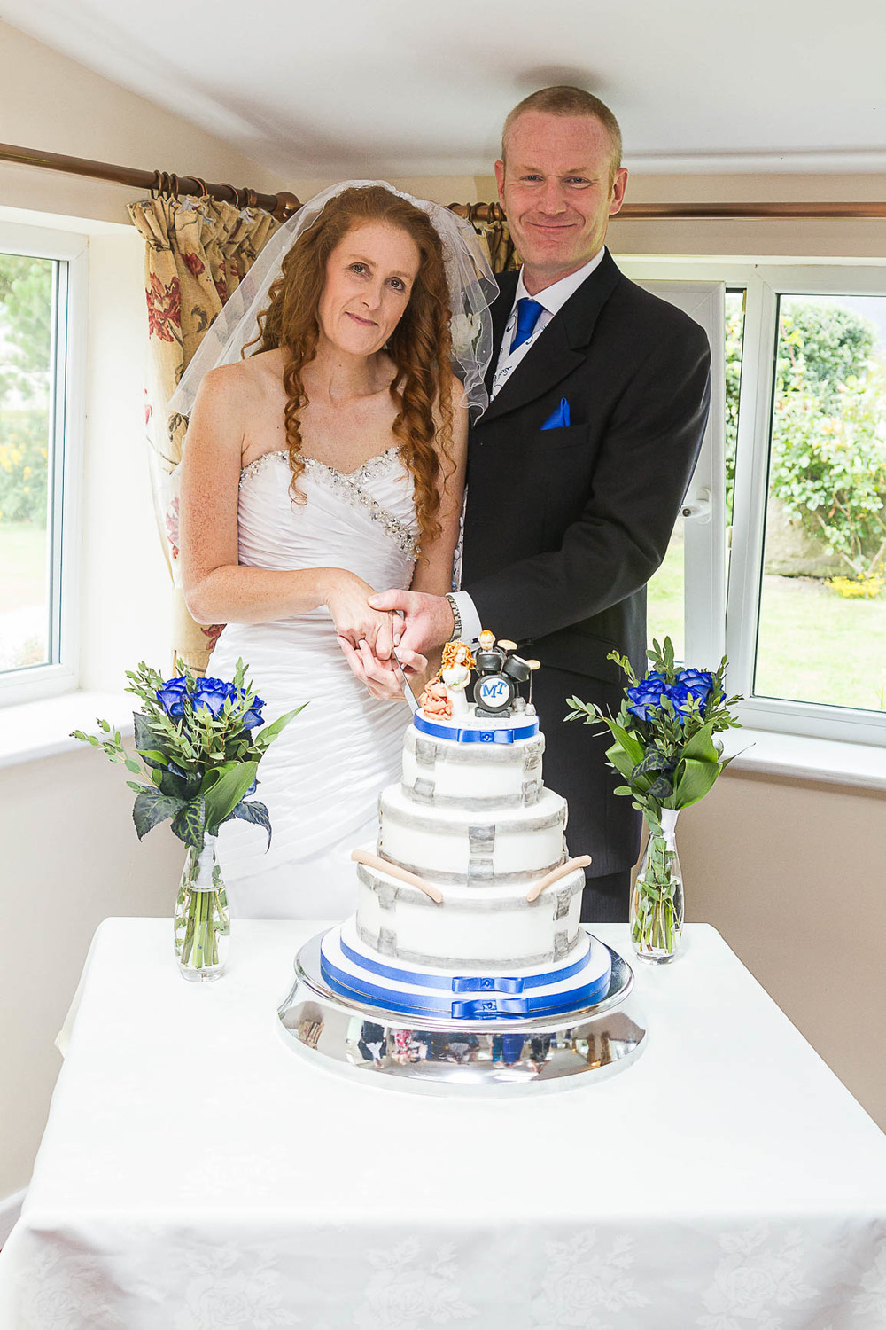 Kelly & Tony_Wedding_Windy Harbour Farm_July2015_SJW Photography_Warrington-369.jpg