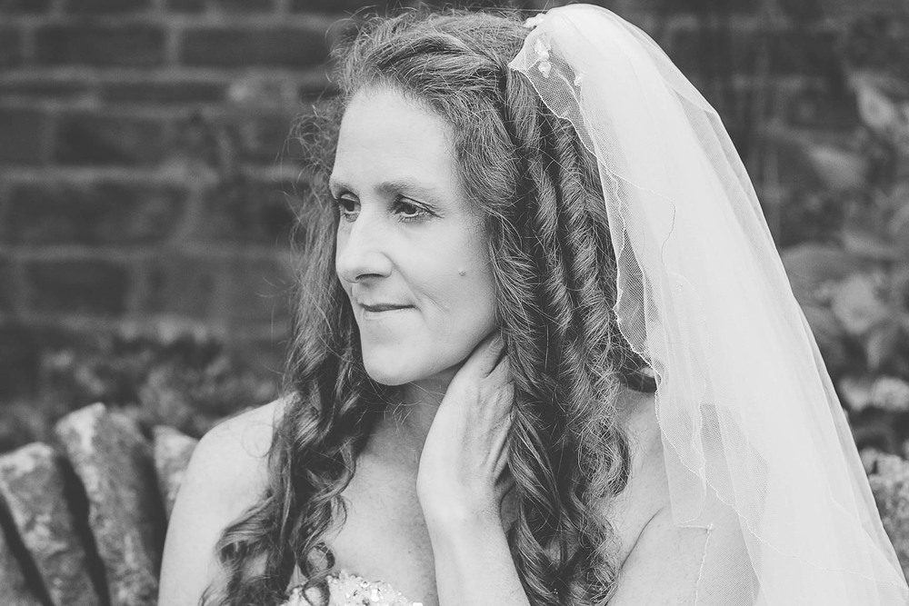 Kelly & Tony_Wedding_Windy Harbour Farm_July2015_SJW Photography_Warrington-400.jpg